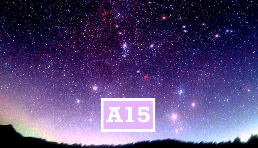 A15EDUMA
