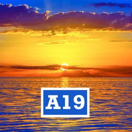 TRE GIORNI DI CONSOLIDAMENTO E VERIFICA | A19 13-15 DICEMBRE 2019
