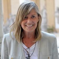 Unialeph-docenti-Rossana-Becarelli