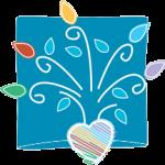 Unialeph-Logo-megamenu