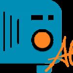 Uni-Aleph-RADIO-ALEPH e ARCHIVIO