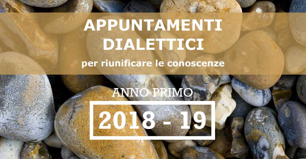 Unialeph-appuntamenti-dialettici-2018-19-01