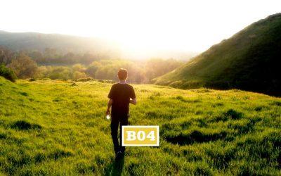 Protected: B04   Competenze democratiche di base e pieno sviluppo della persona umana   20 – 22 marzo   Armeno (NO)