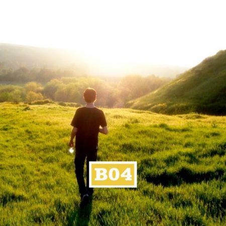 SOSPESO | B04 | Competenze democratiche di base e pieno sviluppo della persona umana | 20 – 22 marzo | Armeno (NO)