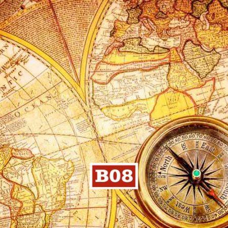 Protetto: B08 | LA BILANCIA STRUTTURALE: la bussola dell'io governo | 19 – 21 giugno | Armeno (NO)