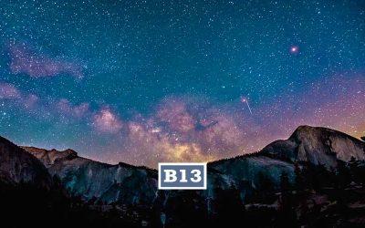 B13 | COSTELLAZIONI FAMILIARI E STRUTTURALI ALEPH | 20 – 22 novembre | Armeno (NO)