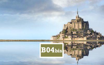 SOSPESO | B04bis | ANTICHI INSEGNAMENTI SI INCONTRANO PER GENERARE UN NUOVO FUTURO<br>27 – 29 MARZO 2020 | CASTEL SAN PIETRO TERME – BOLOGNA