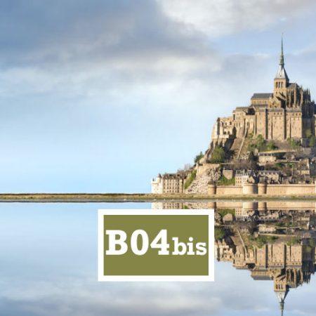B04bis | ANTICHI INSEGNAMENTI SI INCONTRANO PER GENERARE UN NUOVO FUTURO<br>27 – 29 MARZO 2020 | CASTEL SAN PIETRO TERME – BOLOGNA