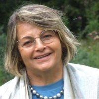 UNIALEPH-Angela Volpini