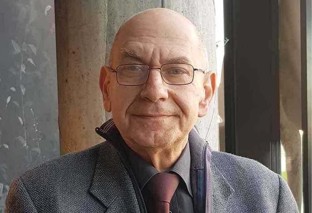 Raffaele Fiore