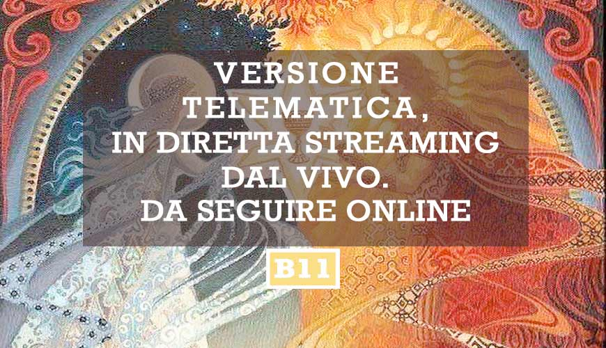 B11-onlineok
