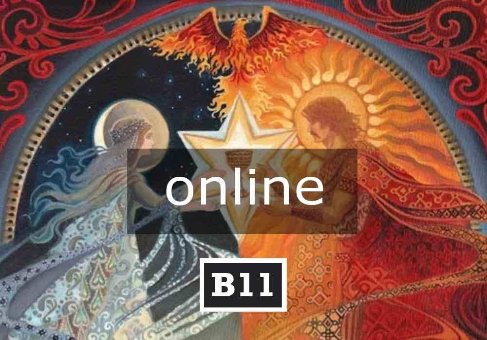 Unialeph-Seminari-B11-SII-IL-CAMBIAMENTO-CHE-VUOI-DAL-MONDO-Online