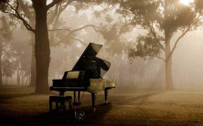 B13 online | MUSICA E RELAZIONI ARMONICHE | 21 novembre