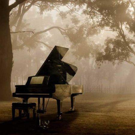 B13 online   MUSICA E RELAZIONI ARMONICHE   21 novembre