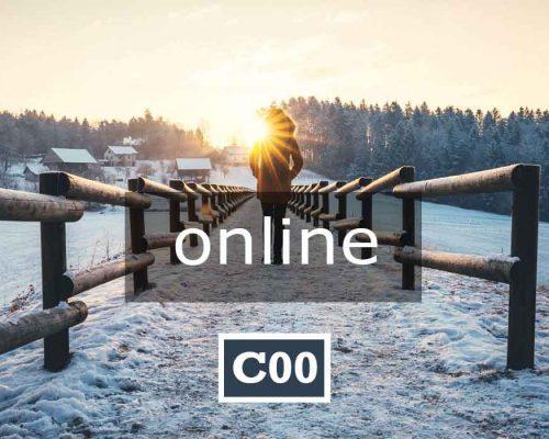 C00 online | Germogli di consapevolezza