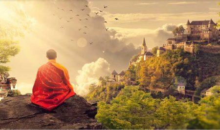 Meditazione e relazioni armoniche