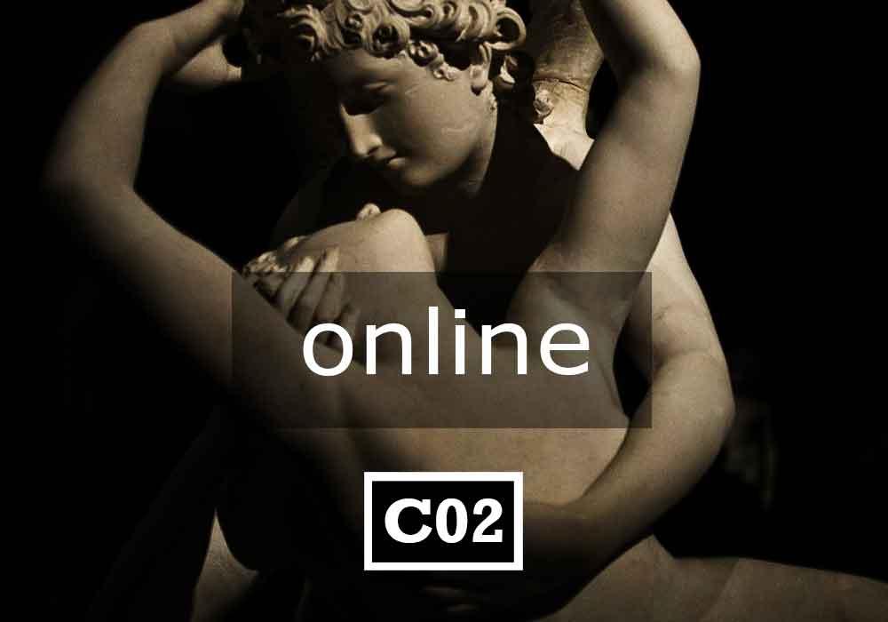 Unialeph-Seminari-C02-AMORE-EROS-E-MONETA-Online