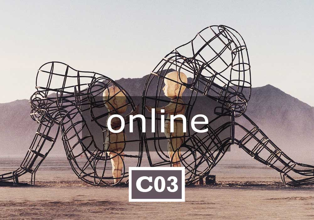 C03 online   COSCIENZA E LIBERTÀ   29-31 ottobre  Armeno (NO)