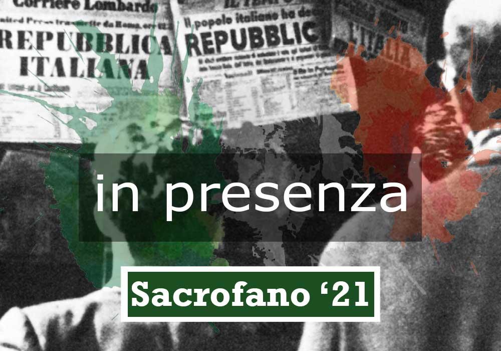Unialeph-Seminari-SACROFANO-21-LA-RIVOLUZIONE-COSTITUZIONALE-In-presenza